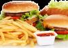 Κίνδυνος - θάνατος: Αυτές είναι οι τροφές που δεν πρέπει να τρώτε για μεσημεριανό....!