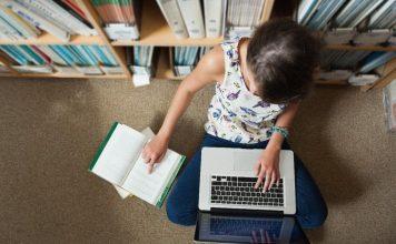 Ποιοι θα μπορούν να φοιτούν δωρεάν στα μεταπτυχιακά