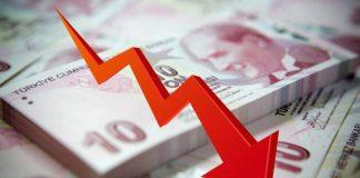Απαγορεύτηκαν οι τραπεζικές συναλλαγές μέσω κινητού στην Τουρκία