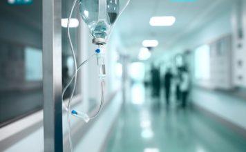 Συναγερμός: Αυξάνονται συνεχώς τα κρούσματα από τον ιό του Δυτικού Νείλου