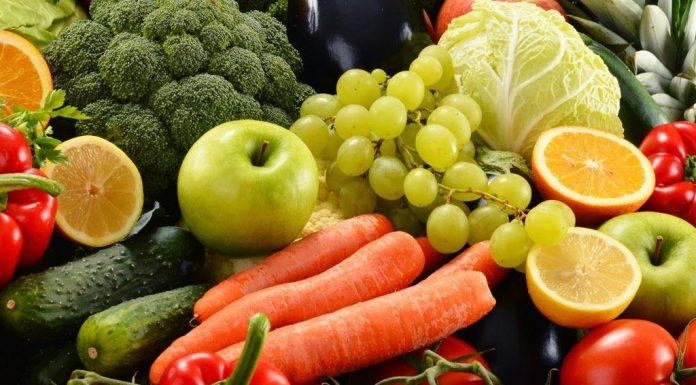 Αυτό το λαχανικό βλάπτει σοβαρά την υγεία εάν καταναλωθεί ωμό