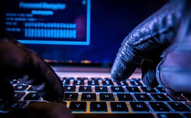Χάκερς μπορούν να μετατρέψουν δορυφόρους σε… όπλα